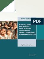INEI-Avances-y-Atraso-Inclusion-Social.pdf