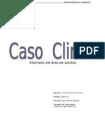 FORMATO_INFORME_caso_clinico adultos.doc