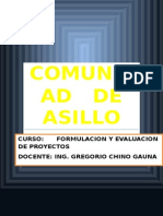 DIAGNOSTICO GENERAL COMUNIDAD   DE ASILLO.docx