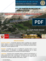 Proc Formalizacion