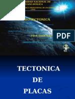 Clase 02 Tectonica de Placas (1) (1)