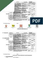 1ro Unidad de Formación Ciudadana y Cívica Modificada 2015