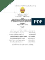 Informe Grupo 4