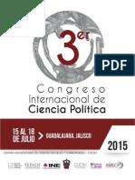 ProgramaCICP15 (1)