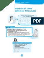 documentos-Primaria-Sesiones-Comunicacion-PrimerGrado-primer_grado_U1_sesion_07.pdf