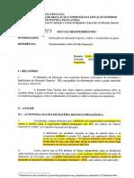 Nota Técnica nº 793_2015 - Grade Curricular.pdf