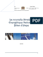 StrategieEnergetiqueAout2011.pdf