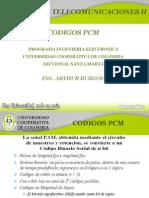 162377012-3-Codigo-PCM.pptx