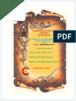 EJERCICO DE ELASTICIDAD.pdf