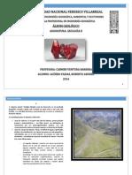 Album Geologico PDF