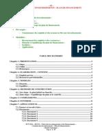Plan de financement.pdf