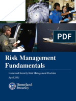 Rma Risk Management Fundamentals 2