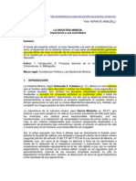 11 SET-LA INDUSTRIA MINERA[1].pdf