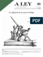 Diario La Ley