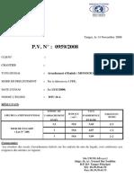 Essaie_d'Arrachement PV(2)
