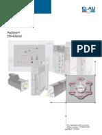 PD_OperaMa_ENI-4_en0410.pdf
