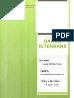 TRABAJO INTERBANK LISTO.docx