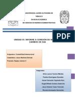 Contabilidad Internacional con  Intro y Conclu..docx