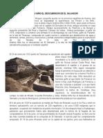 ANDRÉS NIÑO EL DESCUBRIDOR DE EL SALVADOR ( DANIELA ) 07-04-2014.docx