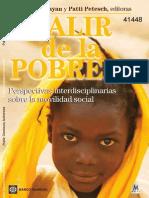 salir de la pobreza.pdf