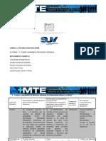 Actividad 2.2. Equipo 2 Cuadro_Comparativo Trabajo final (1).docx
