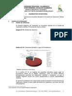 PROYECTO A IMPRIMIR.pdf