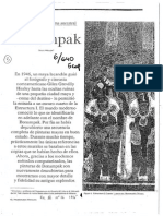 Miller Mary Bonampak PDF