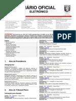 DOE-TCE-PB_15_2010-02-26.pdf