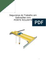 Ponte Rolante[Aposila].pdf
