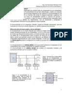 Manual Picbasic