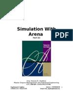 Simulation 3