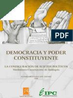 Democracia y poder constituyente-1.pdf