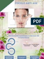 antiage presentacion.pptx