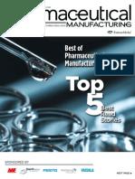 Best of Pharma 2014 eBook