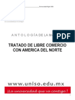 TLC MEXICO - EEUU