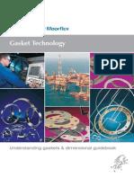 17Moorflex Gasket Technology Guide