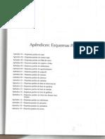 2009 Martins; Theóphilo Apêndices 01-19 (1)