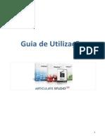 =_ISO-8859-1_Q_2=5FGuia_de_Utiliza=E7=E3o_=2D_Articulate_Studio_09=2.pdf