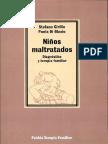 262207912 Ninos Maltratados Diagnostico y Terapia Familiar Escrito Por Stefano Cirillo