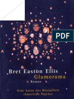 Ellis, Bret Easton - Glamorama