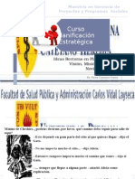 04_Ideas_rectoras_PE_MGPPS_Nov_11.pptx
