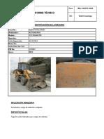 Informe Visita FAUSTO JARA retro3cx.pdf