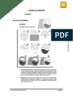 sesion-5-edicion-de-curvas.pdf