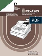 xe-a203,213,303_manual