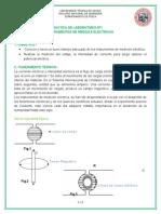 Practica de Laboratorio Nº1 2015