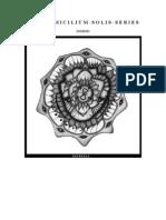 The Domicilium Solis (conceptual artwork)