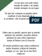 color esperanza imprime.doc