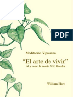 Art of Living - Spanish.es.pdf