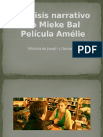Análisis narrativo de Mieke Bal.pptx