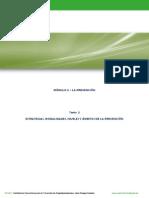 Modulo 2 - Texto 2 - Estrategias Modalidades y Ambitos Preventivos